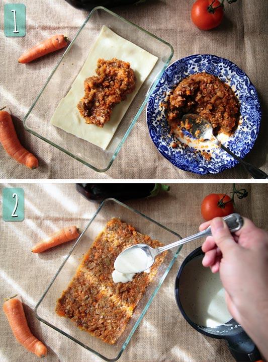 nosolodulces-lasagna-verduras-horno-elaboracion-1