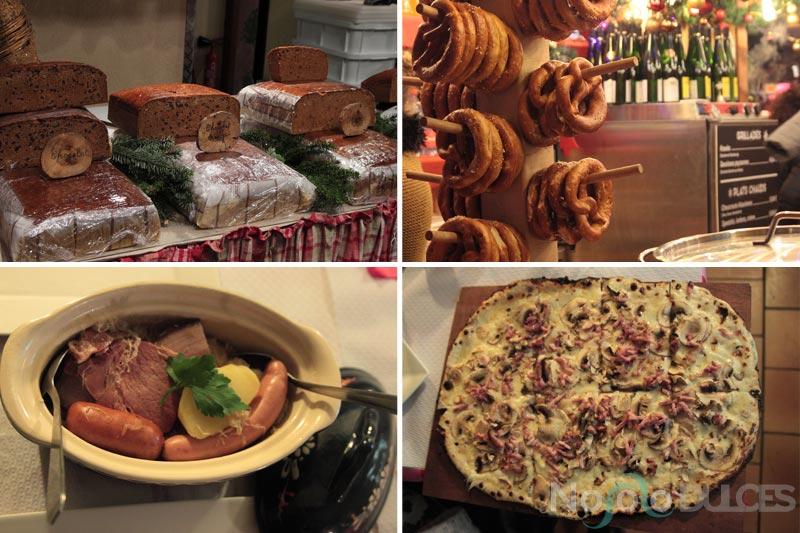 nosolodulces-galletas-springerle-navidad-alsacia-gastronomia