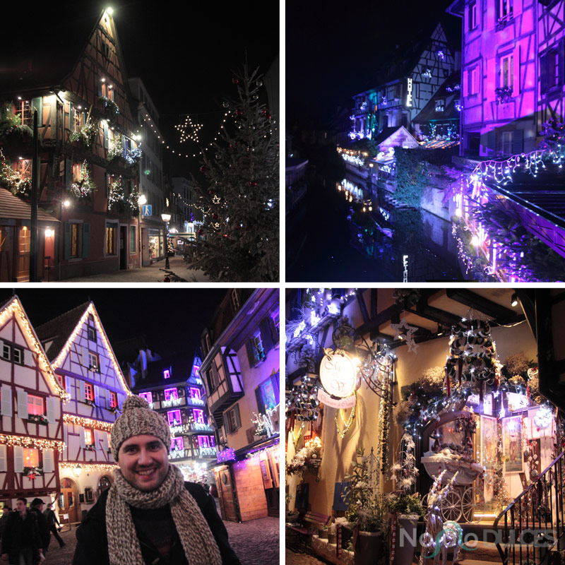 nosolodulces-galletas-springerle-navidad-alsacia-luces-noche